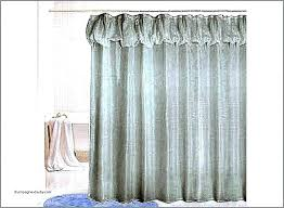 blackout curtains target target curtains gray shower curtain target beautiful fabric shower curtains tar minimalist of