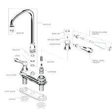 moen shower valve leaking shower valve repair shower valve parts faucet part faucet parts diagram faucets