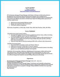Sample Resume Of Data Analyst Sql Cv Sap Master Management Entry