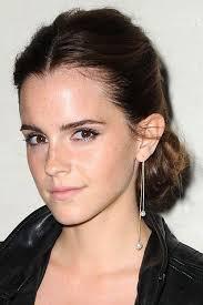 Emma Watson Hair Style emma watsons hair history 4346 by wearticles.com
