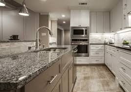 Kitchen Remodeling Pricing Kitchen Remodel Cost Guide Price To Renovate A Kitchen