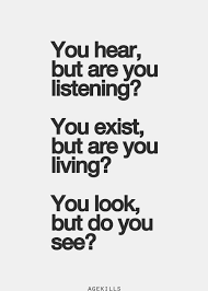 Deep Thinking Quotes Fascinating 48 Best Life And Love Images On Pinterest Pretty Words Words And