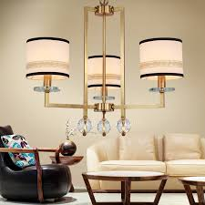 small chandeliers for bathroom. small chandeliers for bathroom
