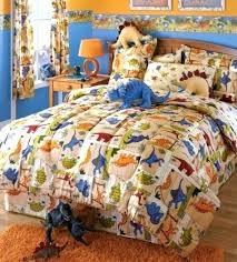 dinosaur bedding set full size and colorful kids room design with dinosaurs bedding motif bed sheets dinosaur bedding