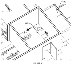 US20090277031A1 20091112 D00006 patent us20090277031 construction layout method and template on project monitoring plan template