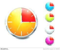 Set A Timer For 10 Minutes Set Timer For 10 Minutes Lupaluz Co