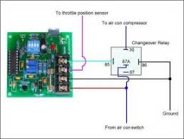 wiring diagram for car aircon wiring image wiring auto air conditioning wiring diagram jodebal com on wiring diagram for car aircon