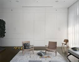 white wall storage.  Wall Wall Storage For White Wall Storage L