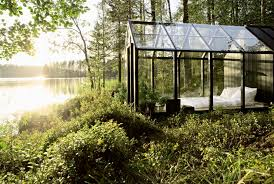 Outdoor Bedroom Epic Outdoor Bedroom Ideas For Your Home Wow Amazing
