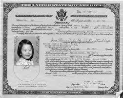 international adoption essay conclusion  adoption essay professays com