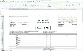 call sheet template excel football play call sheet template excel kays makehauk co
