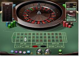 It can influence your behavior or your lifestyle. Highest Online Roulette Jackpots Online Casino Lo