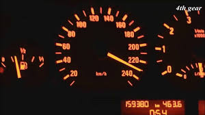 Coupe Series 2002 bmw 325i specs 0 60 : 0-230 km/h acceleration 2003 BMW 325i E46 192 Hp automatic top ...