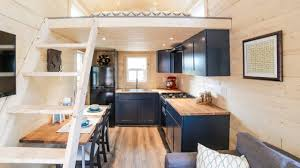 Small Picture Very Small House Interior Design Ideas Small And Tiny House