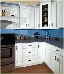 Kitchen Cabinet Hardware Black Pulls Brushed Nickel Home Depot. Kitchen Cabinet  Knobs Satin Nickel Drawer Pulls ...