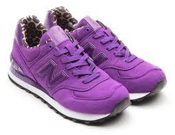 new balance purple. purple new balance 574