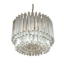 murano crystal chandelier attractive crystal chandelier of style glass for lighting murano venetian style crystal chandelier