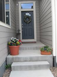 front door plantersCute Front Door Planters  Design Front Door Planters  Design