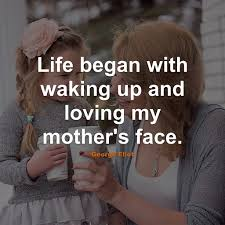 2019 Happy Mothers Day Wishes Quotes Messages To Send Your Mom