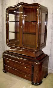 vintage art deco furniture. enlarge photo vintage art deco furniture