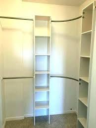 round hanging closet organizer brilliant drawers with gray warm regarding 6 regard to 7