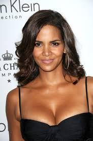 Most Beautiful Woman Of All Time Halle Berry List Land