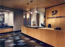 cool office furniture ideas. New Design Office Small Reception Desks Made Surprising Photos 41 Cool Furniture Ideas