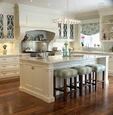Furniture In The Kitchen English Styled Kitchen Special Aspects Of Decoration
