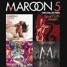 The Collection album by Maroon 5