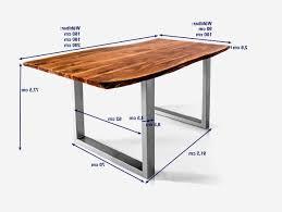 Höhe Tisch Dwdk Leuchten ã Ber Esstisch Bilder Ideen Steve Mason