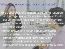 Interview Questions And Answers For Office Assistant Administrative Assistant Interview Questions Answers Youtube