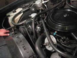 91 chevy s10 blazer 4 3 engine wiring diagram 91 trailer wiring 91 k5 blazer engine diagram