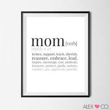 Definition Of Quote Classy Mother's Day Quotes Definition Of A Mother Quote Alexandco OMG