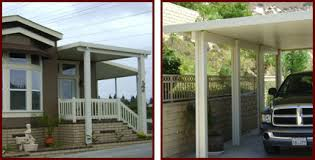 custom wood patio covers. Unique Patio DIY Patio Covers Southern California Traditional Wooden Cover  Inside Custom Wood T