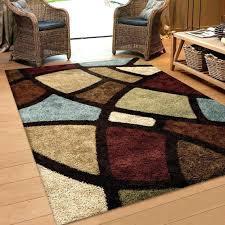 custom throw rugs personalized rugs medium size of area area rug personalized rugs for home area