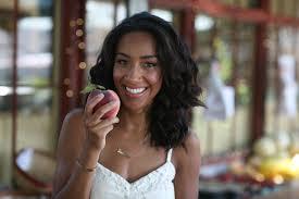 Meet Samantha Carrie Johnson of Eat Real Meals (ERM) 4th Street - Voyage LA  Magazine | LA City Guide
