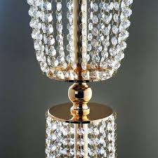 crystal garland for chandelier photo 1 of 8 regular charming crystal garland for chandelier 1