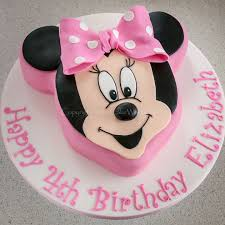 Best Cake Ideas Birthday Cakes For Girls Make Surprise With