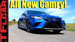 2018 toyota blue. plain blue 2018 toyota camry the top 5 unexpected surprises to toyota blue
