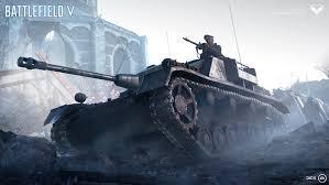 Battlefield 5 Update 4.2 Aims to Fix ...