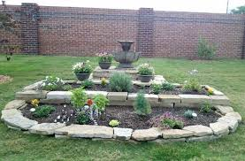 Small Picture Garden Design Garden Design with Miniature Gardens Design and