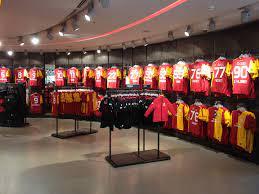 File:GalatasarayStoreArenaForma.JPG - Wikimedia Commons