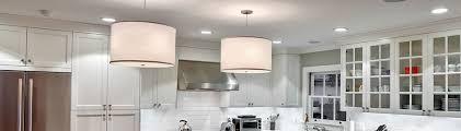 spotlights ceiling lighting. Spotlights Ceiling Lighting