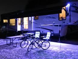 Awning Lights Rv Awning Lights Rv Awning Lights Camper Lights Ebay Led