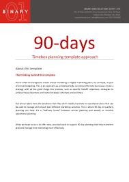 009 90dayning Phpapp02 Thumbnail Day Marketing Stunning 30