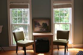 Side Chairs For Living Room Furniture Captivating Living Room Decoration Using French Country