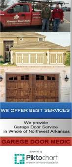 garage door medicsGarage Door Medics Garage Doors  Door Pros Garage Door Medics