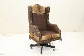 office desks home charming. Charming Decorative Desk Chairs 35 Luxury Home And Office Furniture Chair 5 Desks