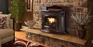 realize when they re looking for heating options for their home is that pellet stove inserts are actually high tech cousins to wood burning devices