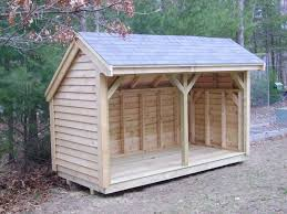 Small Picture Wood Sheds Best Barns and Handy Home Products for sale Find Wood